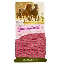 Die Spiegelburg - Pferdefreunde - Gummitwist