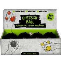 Die Spiegelburg - Wild und Cool - Quetsch-Ball