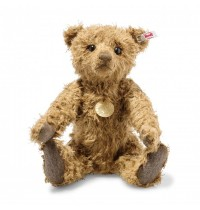 Teddyb.Hansel 36...