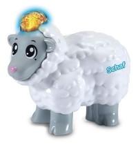 VTech - Tip Tap Baby Tiere - Schaf