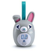 VTech Baby - V-Story Pocket