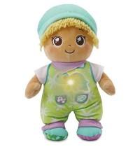 VTech Baby - Babys erste Puppe