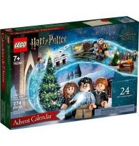 LEGO® Harry Potter 76390 - Adventskalender 2021