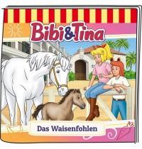 Tonies® Bibi und Tina - Das Waisenfohlen