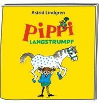 Tonies® Pippi Langstrumpf - Pippi Langstrumpf