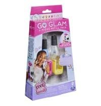 CLM Go Glam U-Nique Nail Fash