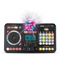 Kidi DJ Mix Kidi DJ Mix
