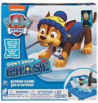 Spin Master - Spin Master Games - Don't Drop Chase