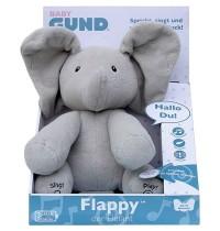 GUND - Flappy