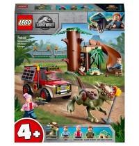 LEGO® Jurassic World 76939 - Flucht des Stygimoloch