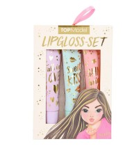 TOPModel Lipgloss Set