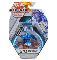 Bakugan - Geogan Rising - Ultra Ball