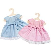 Heless - Puppen-Sommerkleid