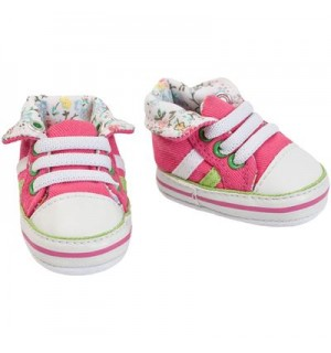 Heless - Puppen-Sneakers
