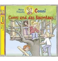 Karussell - Conni und das Baumhaus