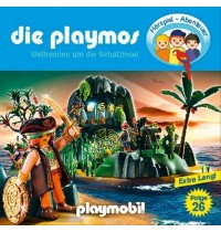 CD Playmos 26