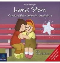 CD Laura: Freundsch.GNG