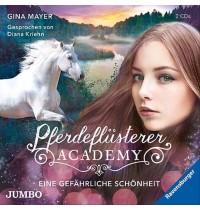 CD Pferdeflüsterer 3: Schönh.