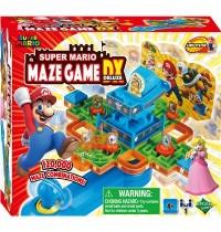 Epoch - Super Mario Maze Game DX