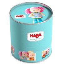 HABA® - Puppe Beatrice