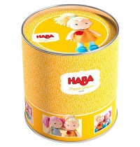 HABA® - Puppe Joleen