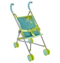 HABA® - Puppenbuggy Sommerwiese