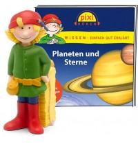 Tonies® Pixi Wissen - Planeten und Sterne