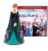 Tonies® Disney™ Die Eiskönigin - Die Eiskönigin 2