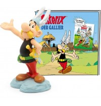 Tonies® Asterix - Asterix der Gallier