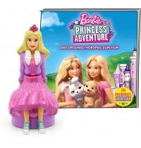 Tonies® Barbie - Princess Adventure