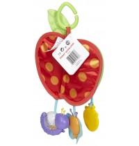 Fisher Price® - Babys Spielapfel