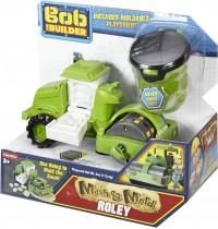 Bob der Baumeister - Sandspaß-Freunde, sortiert