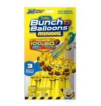 Minions Bunch O Balloons