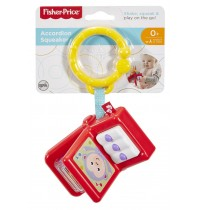 Fisher Price® - Babys Akkordeon