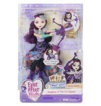 Mattel - Ever After High - Pfeil und Bogen Raven