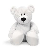 NICI Eisbär, ca. 80 cm