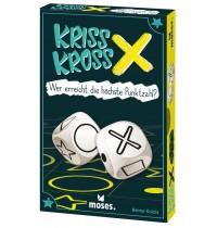 Kriss Kross