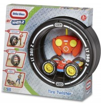 Little Tikes - Tire Twister