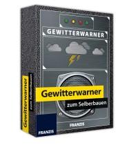 Franzis Gewitterwarner zum Se