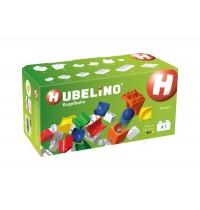 420398 HUBELINO Katapult Ergänzung, 41 teilig