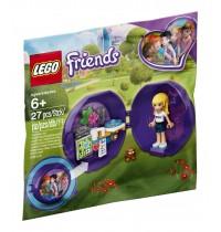 LEGO® Friends - 5005236 Friends Club-Haus-Pod