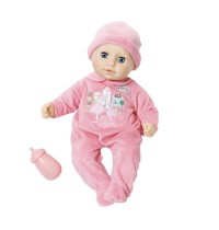 Zapf Creation - My First Baby Annabell - Annabell