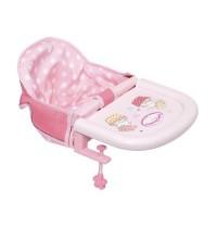 Zapf Creation - Baby Annabell - Tischsitz