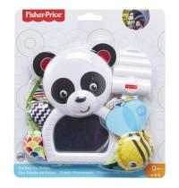 Fisher-Price - Kleiner Spiel-Panda
