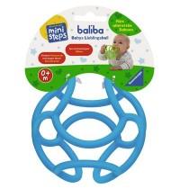 Ravensburger Spiel - baliba - Babys Lieblingsbal, blau