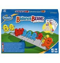 Balance Beans®