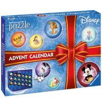 Ravensburger Disney™ Adventskalender I