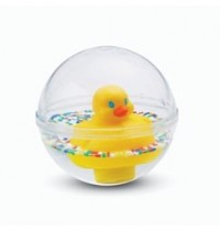 Fisher Price® - Entchenball