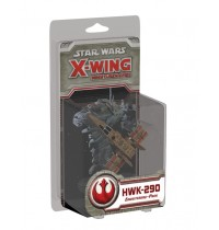 Star Wars™ X-Wing: HWK-290 Erweiterungs-Pack