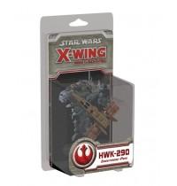 Star Wars™ X-Wing: HWK-290 Erweiterungs-Pack